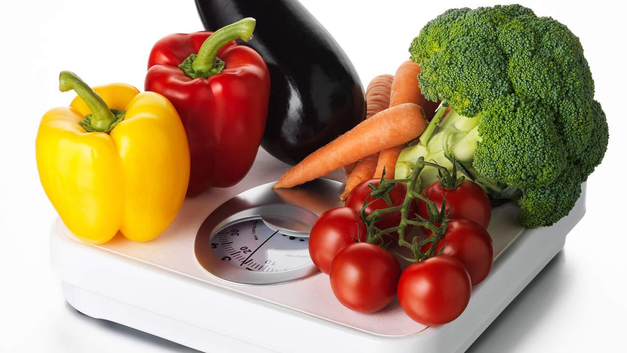 ce alimente pentru creșterea penisului