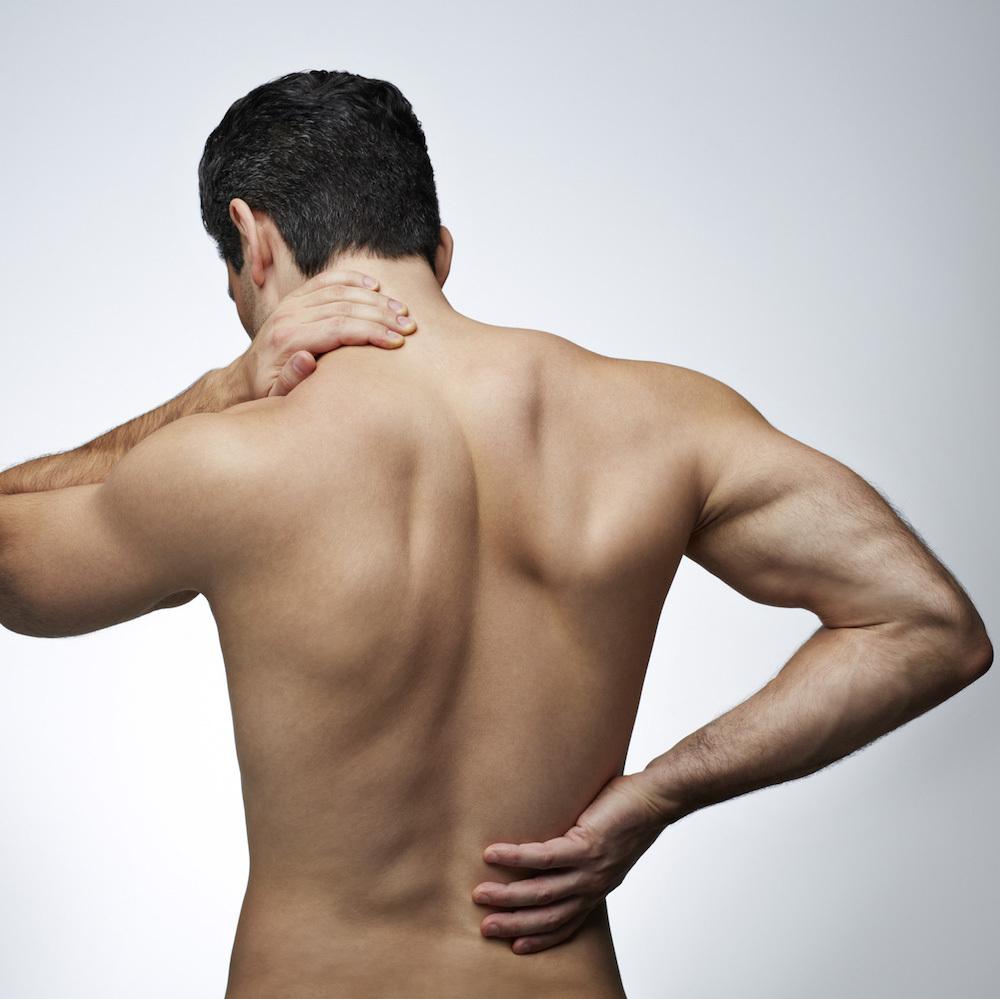 poziții de inserție ridica pozițiile penisului