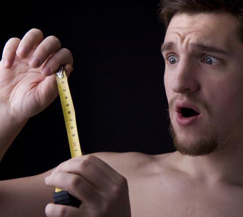 cât costă operația de îngroșare a penisului