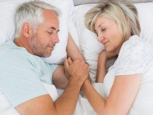 erecție la bărbați după 50 de ani cum se mărește lungimea și diametrul penisului
