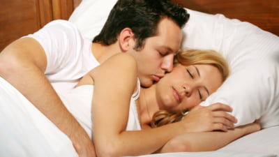 motivul pentru care nu există erecție matinală în ce cazuri erecția dispare