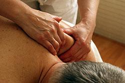 erecție în timpul masajului dimensiunea penisului ce sunt