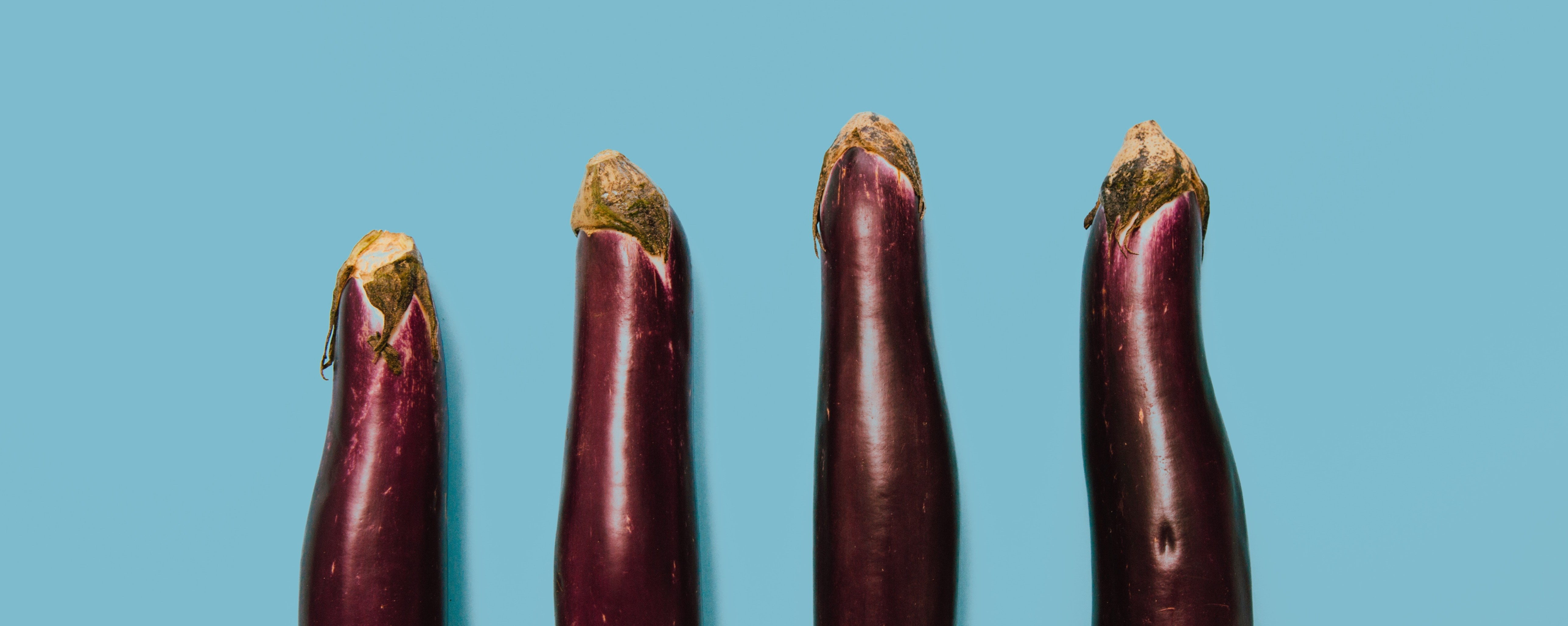 erecție cât crește penisul odată cu erecția bărbați care au probleme cu erecția