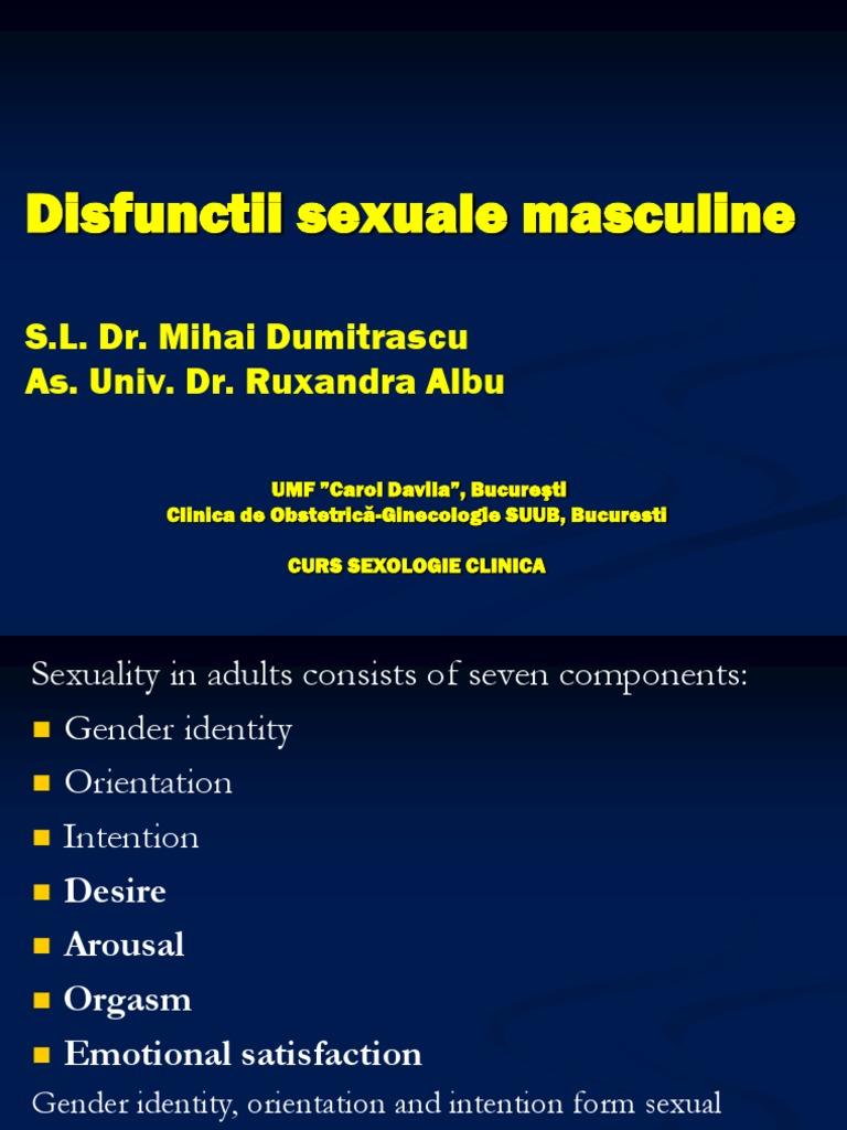 penisul devine moale în timpul actului sexual erecția naturistilor