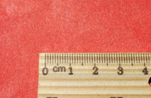 Câți centimetri într- o erecție - gogamuseum.ro