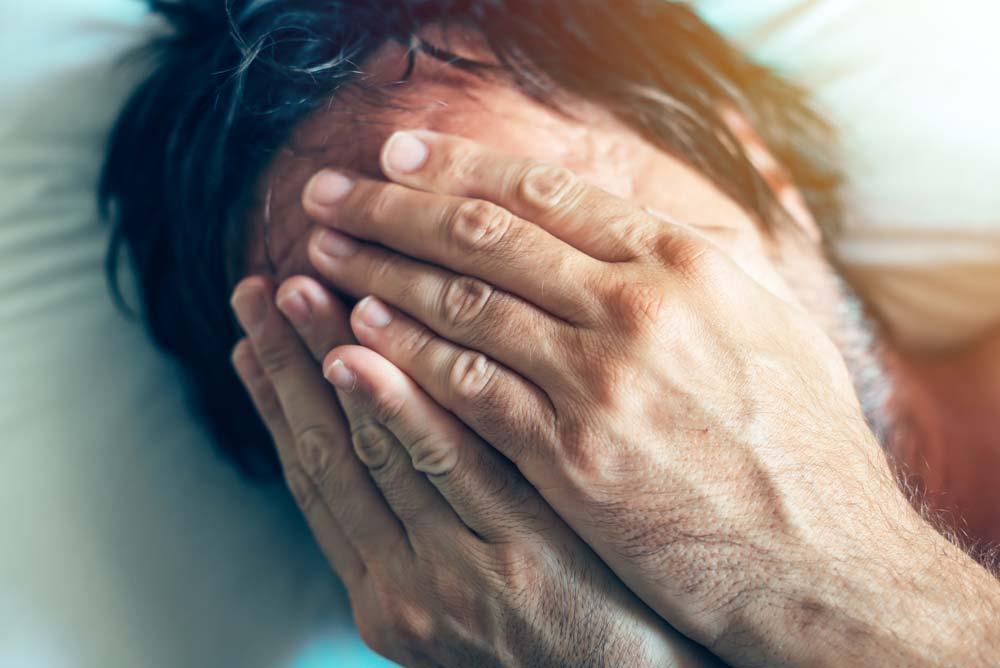 erecția bolii hepatice cu câte centimetri poate fi mărit penisul