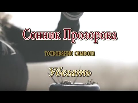 recenzii despre vivasan în varicoză)