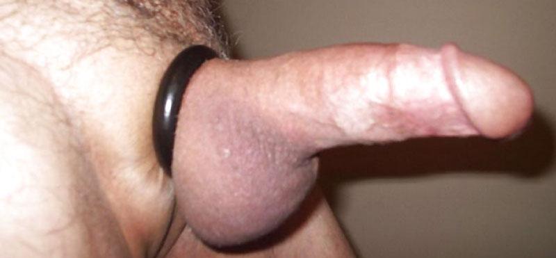 inel penis forum penisuri sexuale masculine