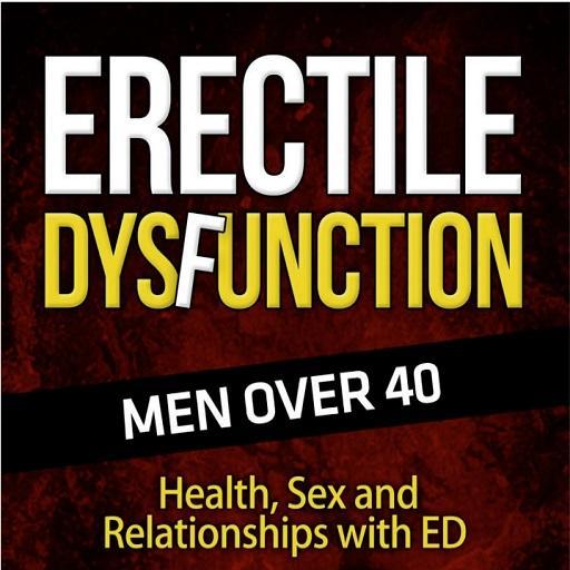 la care medic cu probleme de erectie