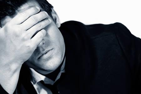 refacerea prostatectomiei de erecție