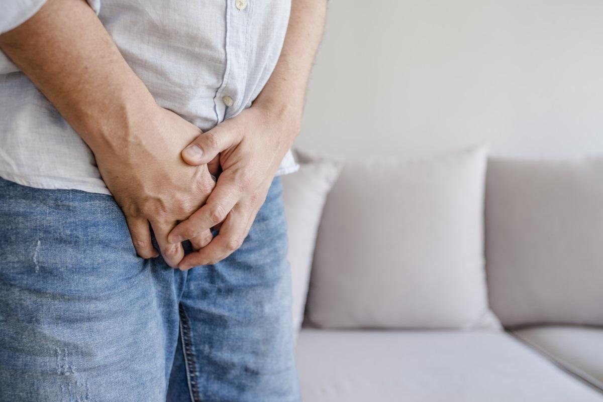 dimensiunea minimă a penisului nu coborâți penisul cu o erecție