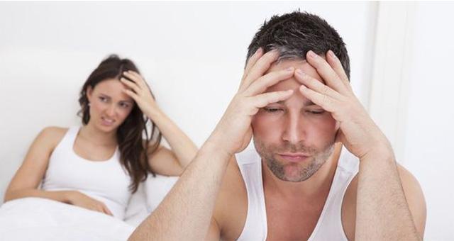 probleme și tratamente de erecție