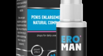 de câte ori se mărește penisul masculin