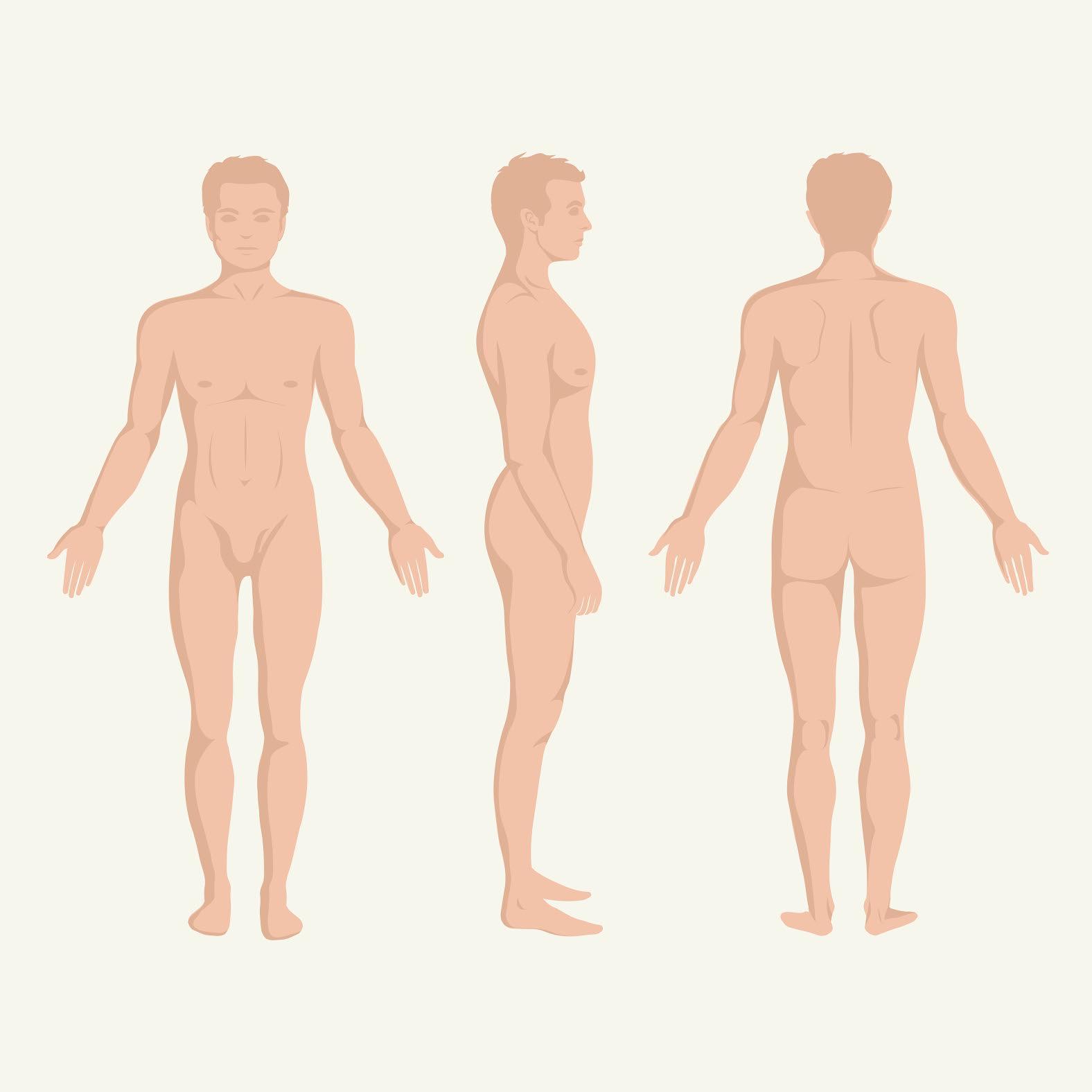 mărirea penisului fără intervenție chirurgicală ce trebuie făcut dacă penisul nu este excitat
