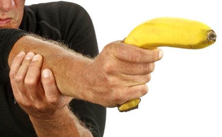 penisul crește de- a lungul vieții
