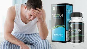 cu prostata, o erecție poate dispărea