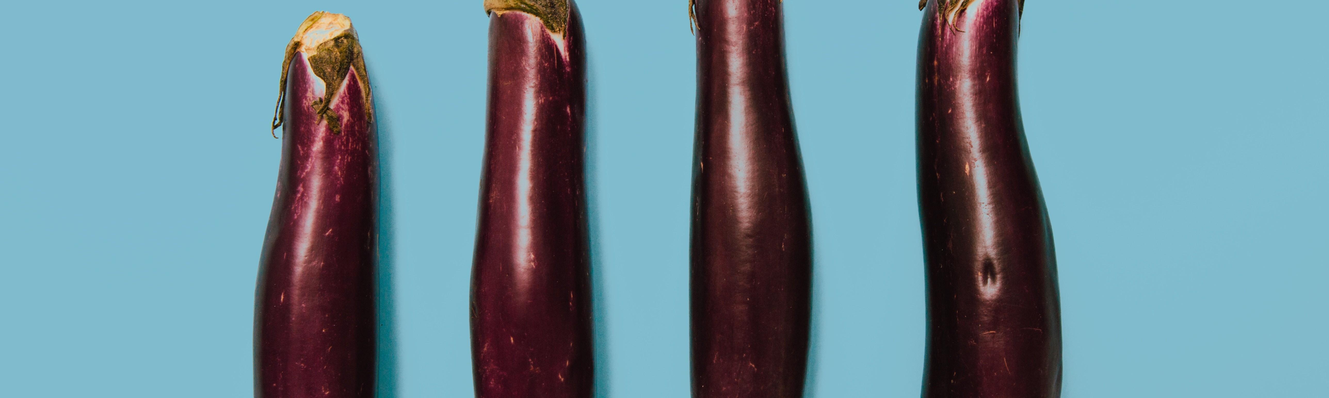 mega erecție weenie în formă de penis