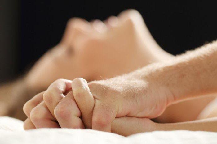 formarea la baza penisului masaj penis jelq