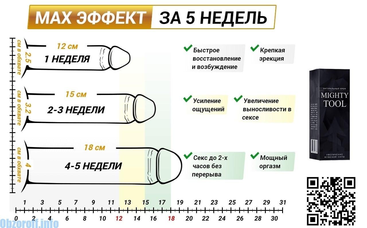 lungimi normale ale penisului dieta pentru o erecție bună