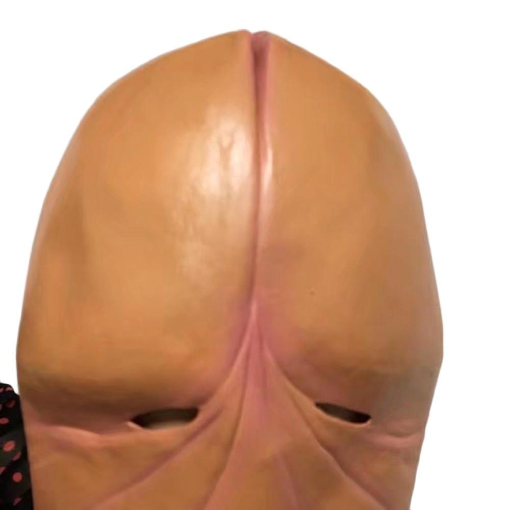 mască pentru penis probleme de erectie simptome