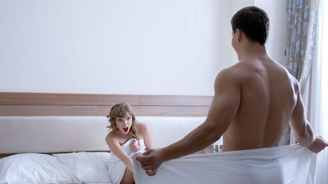 Prostamol pentru erecție