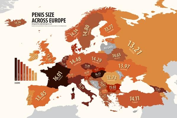 lungimea penisului este mai bună tipuri de penisuri și descriere